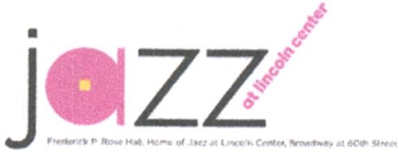 jazz poster jen simmons